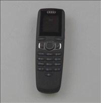 Bedienhörer Telefon 9ZW MMI2G / 3G / 3G+ 4008