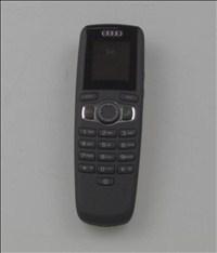 Bedienhörer Telefon 9ZW MMI2G / 3G / 3G+ 4009