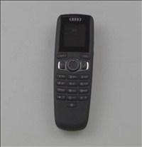 Bedienhörer Telefon 9ZW MMI2G / 3G / 3G+ 4011