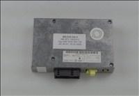 Steuerteil Bluetooth Most 4679