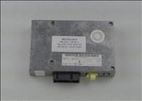 Steuerteil Bluetooth Most 4686