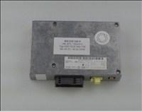Steuerteil Bluetooth Most 4690