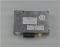 Steuerteil Bluetooth Most 4695