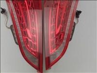 Rückleuchten LED Q5 8R EU 4717