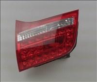 Rückleuchten LED A6 4F Avant 4718