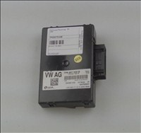 GatewayTouareg 7P CAN 4816