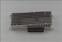 Verstärker Can Q5 5001