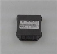 Steuerteil PDC Golf 5 5056