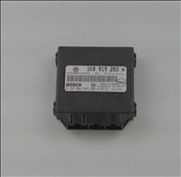 Steuerteil PDC Golf 5 5059