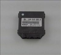 Steuerteil PDC Golf 5 5063
