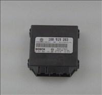 Steuergerät PDC 4 Kanal EOS 5077