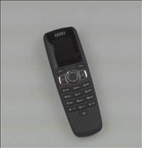 Bedienhörer Telefon 9ZW MMI2G / 3G / 3G+ 6466
