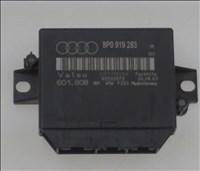 Steuerteil PDC 7068