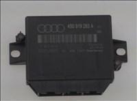 Steuerteil PDC A6 4B 7232