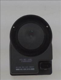 Elektronische Sirene 7244