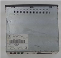 TV Tuner Can 7251