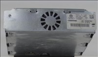 TV Tuner Hybrid MMI2G 7253