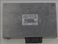 Steuerteil Bluetooth 7256