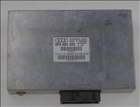 Steuerteil Bluetooth 7261