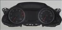Kombiinstrument A4 7281