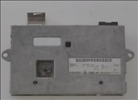 Displayinterface 7660