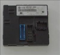 Zentralsteuergerät für Komfortsystem 7705
