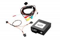 "IMA Multimedia Adapter per Audi MMI 3G ""Plus"""