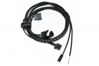 """Bluetooth Handsfree Harness for Audi A6 4F with VDA - """"BT Only"""""""