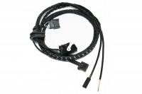 """Kabelsatz Handyvorbereitung VDA Schnittstelle für Audi A6 4F """"Nur Bluetooth"""""""