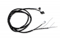 Cable kit MMI conversion for Audi A3 8V