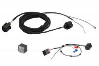 Kabelsatz Nebelscheinwerfer für Audi A4 B5