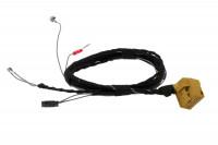 Kabelsatz PDC Steuergerät - Zentralelektrik für Audi A6, A7 4G