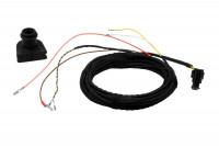 Kabelsatz Umfeldkamera für Audi A6 4G