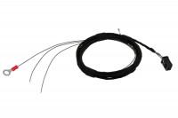 Kabelsatz automatisch abblendbarer Innenspiegel für MQB