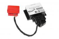Diagnostic Interface Rear View Camera Mercedes NTG 2