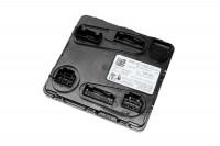 Comfort control unit Highline for Audi A4 8W, A5 F5, Q5 FY, Q7 4M