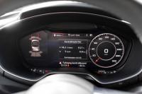Complete set plus APS+ for Audi TT 8S (FV)