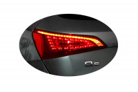 Bundle LED Rear Lights for Audi Q5