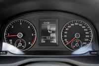 Complete kit Park Assist incl. Park Pilot for VW Caddy SA