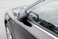 Complete set folding exterior mirrors for Audi Q5 FY