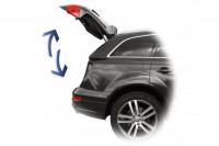 Electronic Hatch - Harness per Audi Q7 4L