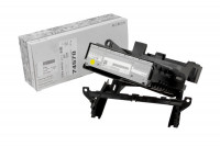 Retrofit kit MMI3G navigation plus for Audi Q5 8R - from my. 2013, Audi Connect