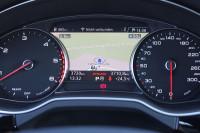 Retrofit kit MMI Navigation plus with MMI touch for Audi Q7 4M