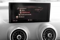 Nachrüst-Set Standheizung für Audi Q2 GA