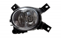 Fog lights for Audi A3 / S3 / A4 - left