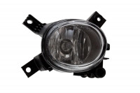 Fog lights for Audi A3 / S3 / A4 - right
