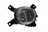 Nebelscheinwerfer für Audi A3 / S3 / A4 - rechts