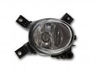 Fog lights Audi A3 / S3 / A4 - right