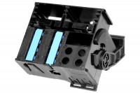 QuadLock Main Plug 16 pin, 10 pc