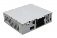 Unità radio MMI 3G DAB+